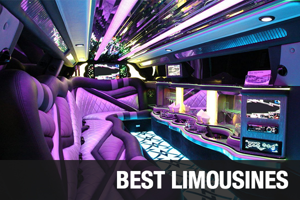 300-limo-rental-new-jersey